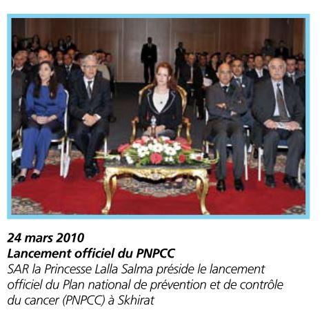 lancement plan cancer vFR.JPG